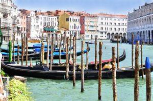 DiVertigo Cruise Travel